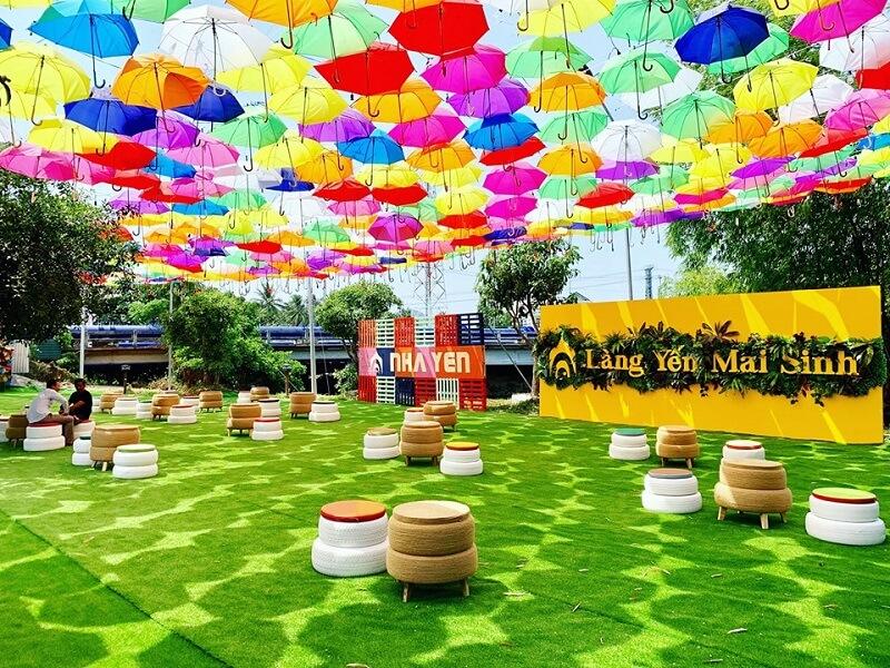 Tour Tham Quan Thanh Pho Nha Trang (4)